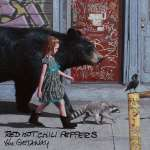 Red Hot Chili Peppers: The Getaway