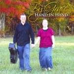 Amos Raber & Margaret: Hand In Hand