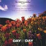 Craig Trio Larson: Day By Day