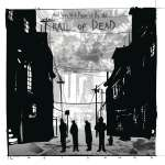 And You Will Know Us By The Trail Of Dead: Lost Songs