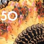 50 Best Operetta (EMI)