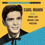 25 Original Hits