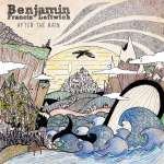 Benjamin Francis Leftwich: After The Rain