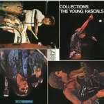 Collections (Papersleeve)