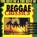 Reggae Classics - Various: Reggae Classics