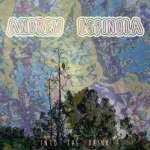 Andrew Espinola: Into The Drink