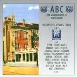 ABC der Gesangskunst in Deutschland - Gesangslexikon 5