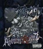 Abominationz (Monoxide Version)