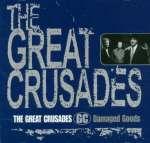 Great Crusades: Damaged Goods