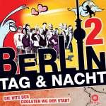 Berlin -Tag & Nacht Vol. 2