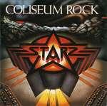 Coliseum Rock (+bonus)(SHM-CD)(remaster)(in Mini LP)(ltd.)