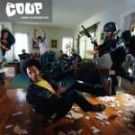 Coup: Sorry To Bother You