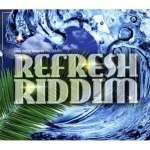 Refresh Riddim