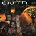 Creed: Weathered (2)