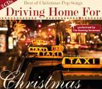 Best Of Christmas Pop Songs: Driving Home For Christmas