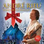 Andrè Rieu: Home For The Holidays