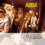 Abba (Deluxe Edition) (CD + DVD)