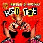 Red Rat: Monsters Of Dancehall
