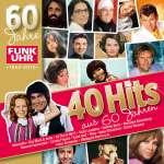 60 Jahre Funk Uhr - 40 Hits aus 60 Jahren
