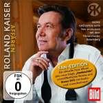 Affären (Fan Edition) (CD + DVD)