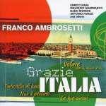 Grazie Italia