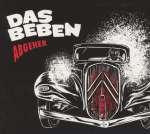 Abgeher