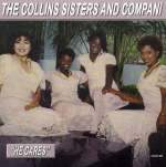 Collins Sisters: He Cares