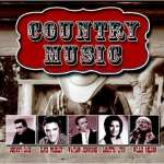 Country Music - Various: Country Music