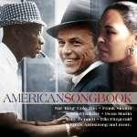 American Songbook (1)
