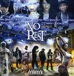 2 Chainz: No Rest