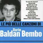 Bembo Baldan: Le Piu' Belle Canzoni