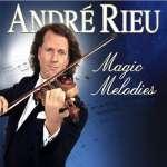 Andrè Rieu: Magic Melodies
