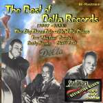 Best Of Delta Records (1947-54)