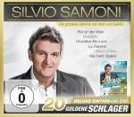 20 goldene Schlager (Deluxe-Edition)