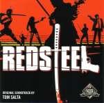 Redsteel - Soundtrack