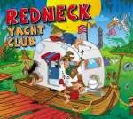 Redneck Yatch Club