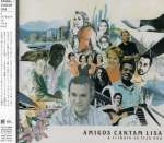 Amigos Cantam Lisa(Reissue)