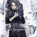 A Winter Symphony: Deluxe (CD+DVD)