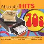 Absolute 70's Hits
