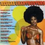 Reggae Chartbusters
