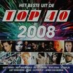Top 40 2008