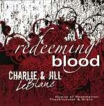 Redeeming Blood