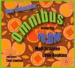 Ben Schachter: Omnibus