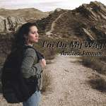 Andrea Emmes: I'm On My Way