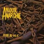 Amour Anarchie: Ferre 70 Vol. 2