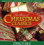 Best Of Christmas Classics 1& 2