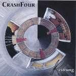 Crashfour: Restrung