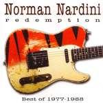 Redemption-Best Of 1977-1988