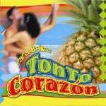 Aa. Vv.: Tonto Corazon