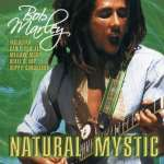 Bob Marley: Natural Mystic (4)